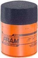 PH8A Oil filter